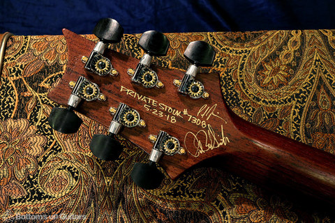 PRS_PS7308_Singlecut_DB_headstock3.jpg