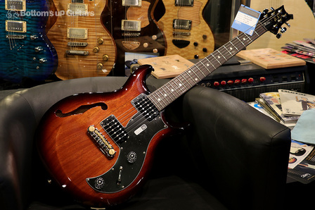 PRS_S2_Mira_semi-hollow_MTB_NAMM_all.jpg