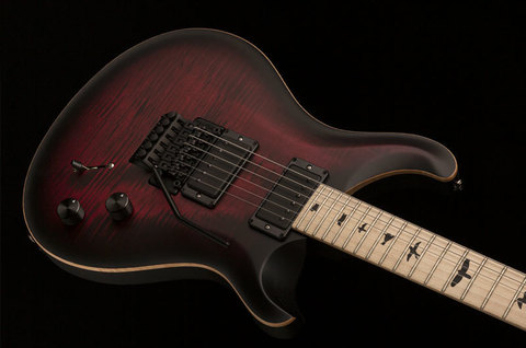 PRS_dw_ce24Floyd_2020_photo1.jpg