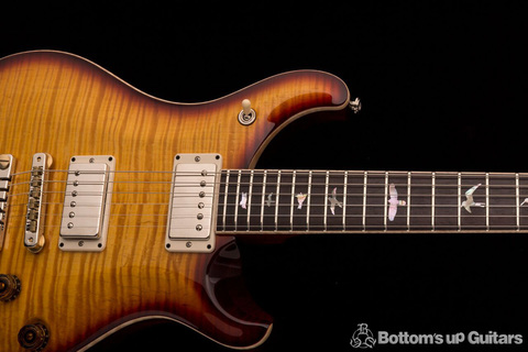 PS-7486-Graveyard-Ltd-Honey-Gold-Dark-Cherry-Smoked-Burst_b_preview.jpg
