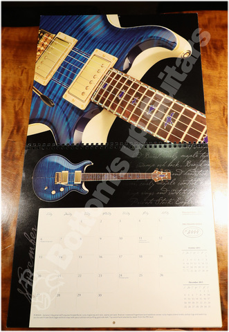 PS2444_Santana_calendar.jpg