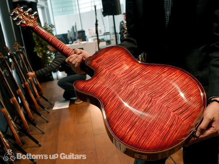 PS5995_Archtop_back.jpg