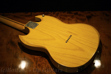 RS_Guitar_STee_BLD_1st_Back.jpg
