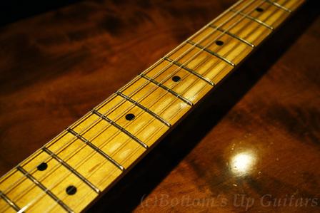 RS_Guitar_STee_BLD_1st_FB.jpg