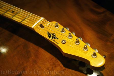 RS_Guitar_STee_BLD_1st_Head.jpg