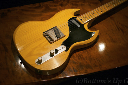 RS_Guitar_STee_BLD_1st_Top1.jpg