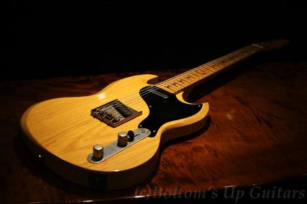 RS_Guitar_STee_BLD_1st_TopAll.jpg