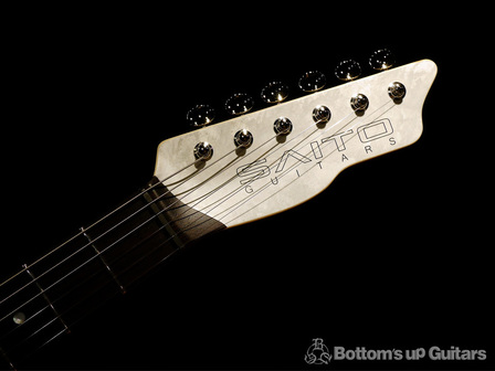SaitoGuitars_S-622_3S_WhiteGranite_head.jpg