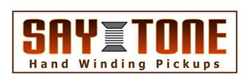 Saytone_logo.png