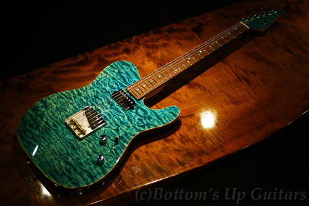 Suhr_ClassicT_Quilt_BahamaBlue_All.jpg