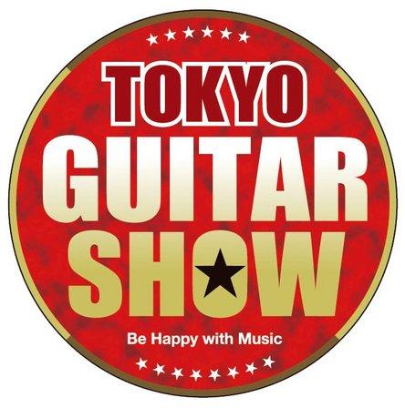 TokyoGuitarShow.jpg