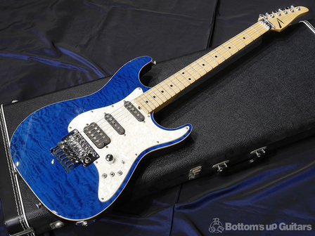 TomAnderson_DropTopClassic_QT_Blue_All.jpg