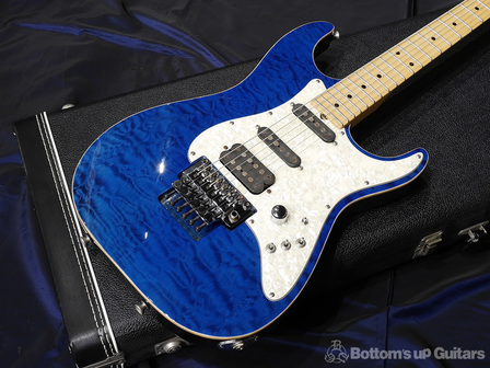TomAnderson_DropTopClassic_QT_Blue_Top.jpg
