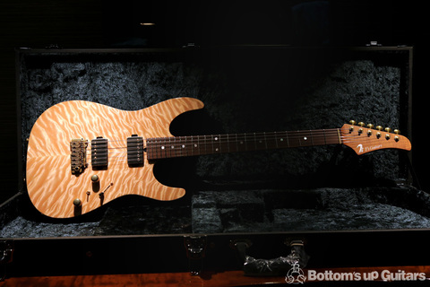 TsGuitars_DST_Custom_NAT_all.jpg