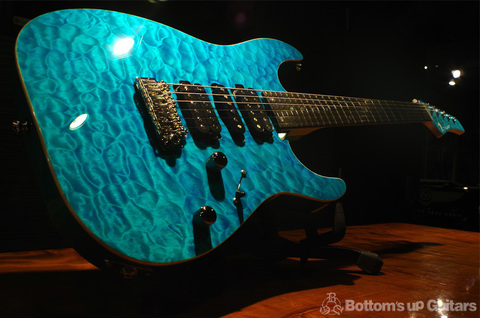TsGuitars_DST_Customorder.jpg