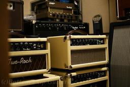 Two-RockRock.jpg