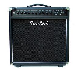 待望の新製品『Two-Rock Studio Pro Plus Combo』
