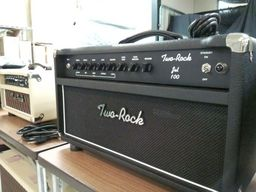 Tworock_Jet100.jpg