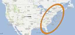 USA_Map2.jpg
