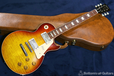 gibsoncs_hs_1960lp_sitb_top.jpg