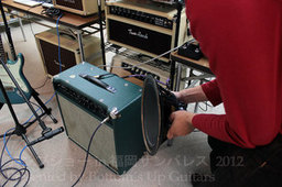 guitarampshow-in-fukuoka-2012speaker-thumbnail2.jpg