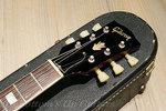 Vintage_Guitars_1960s_SG_ES-335