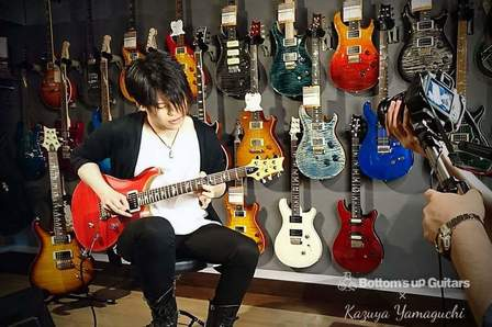 kazuyayamaguchi_buguitars_youtube_ce24.jpg