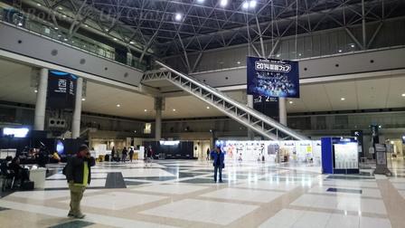 musicfair2014_atrium2.jpg