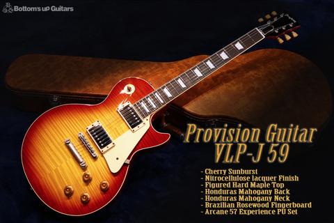 provision_vlp59_cs_hptop.jpg
