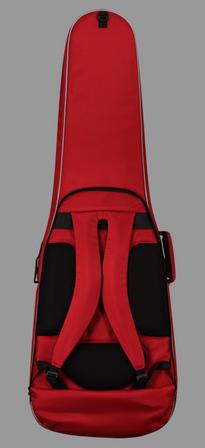 redbirdB-B.jpg
