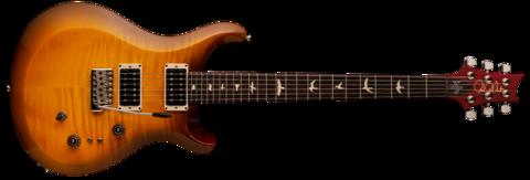 s2_35_custom_24_2020,bottomsupguitars,PRSギター,35周年記念モデル,