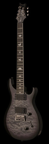 se_mark_holcomb_svn_2020_holcomb_burst.jpg