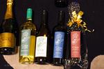 winewinewine-crios