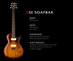 SE Soapbar is Back !!